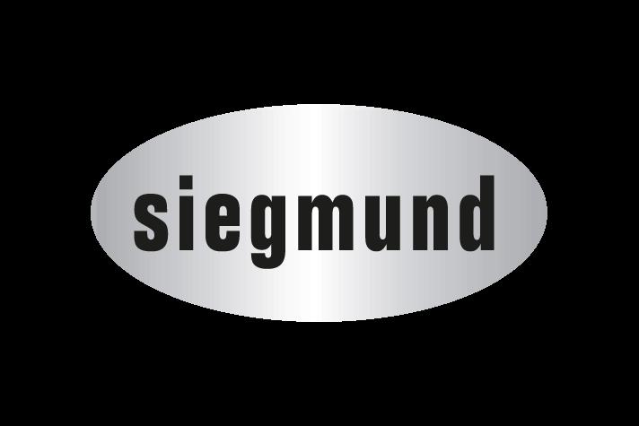 siegmund-1